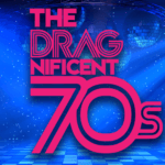 The Dragnificent 70's